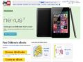 14 Popular Sites Like Epubbud (Updated: Aug 3rd, 2019)   moreofit com
