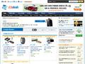 15 Popular Sites Like Slickdeals Updated Nov 13th 2020 Moreofit Com