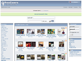 19 Popular Sites Like www cdcovers cc (Updated: Aug 23rd