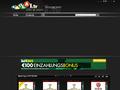 10 Popular Sites Like <b>Laola1</b>.tv (Updated: Aug 24th, 2021) | moreofit ...